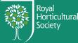 Royal Horticultural Society Garden Design Winner