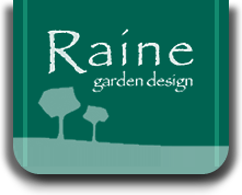 Raine Garden Design Surrey