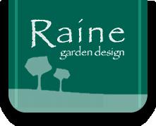 Garden Design Esher