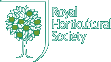 Royal Horticultural Society Garden Design Winner