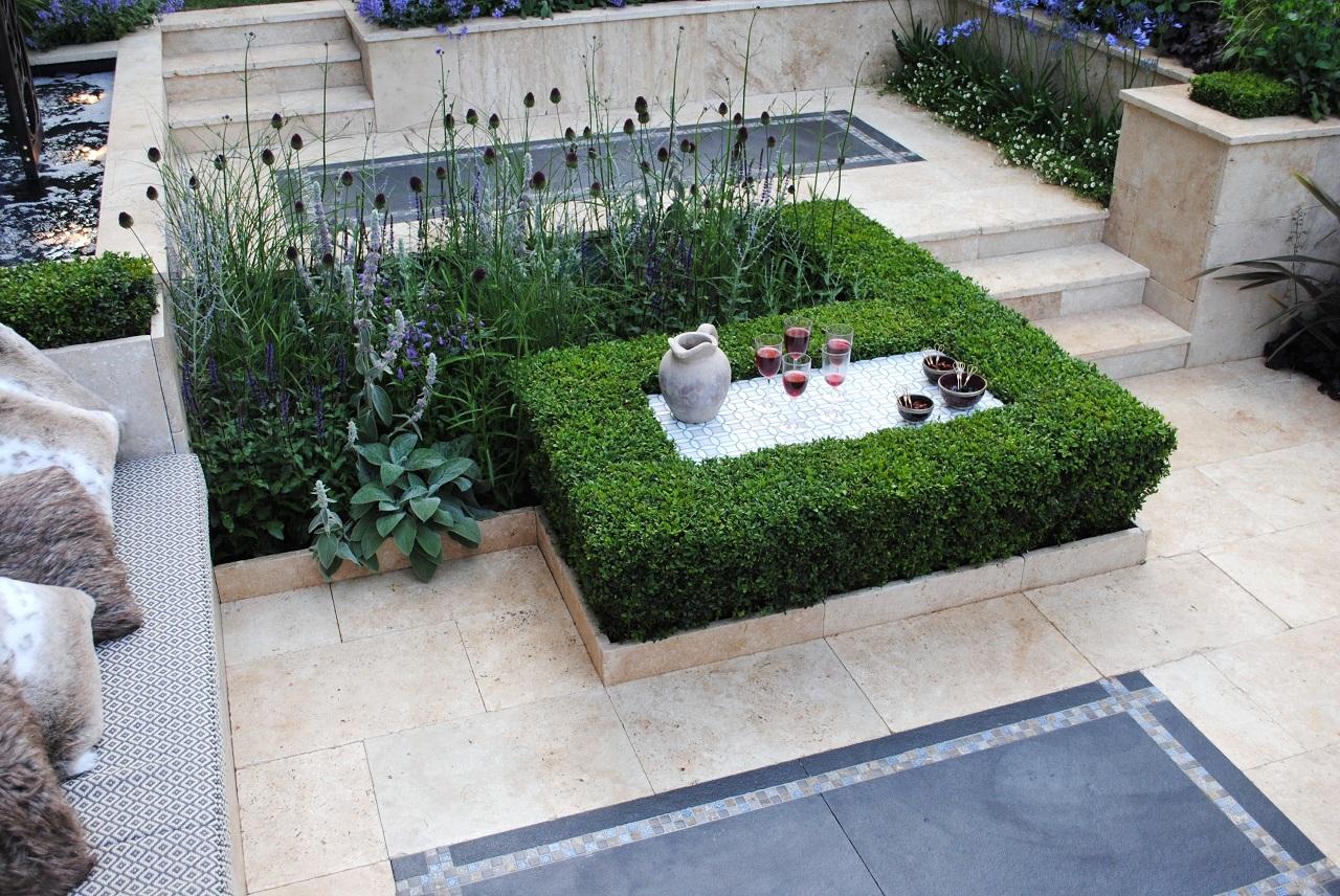Rhs Award Winning Garden Designer Surrey Raine Garden Design